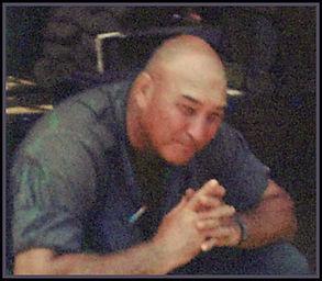 SgtMaj John Whirley.JPG