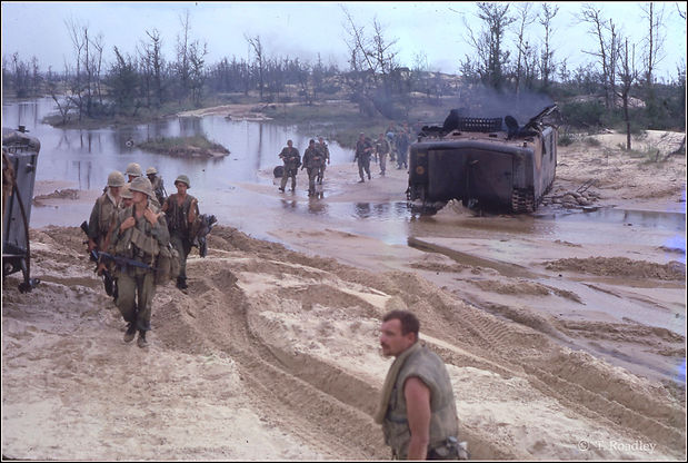 Slide 01 - Major Jarvis Lynch, USMC.jpg