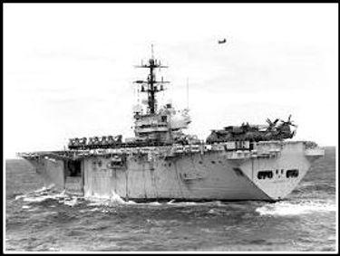 USS Okinawa (LPH-3).jpg