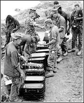 Marines queue for hot chow.jpg