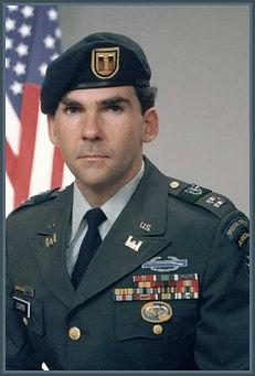 Capt Joe Cooper.jpg