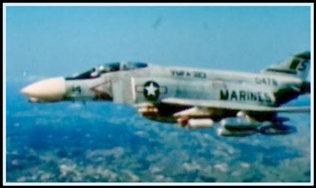 Marine F4 Phantom.jpg