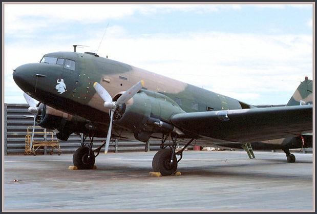 AC-47 Gunship 'Spooky'.jpg