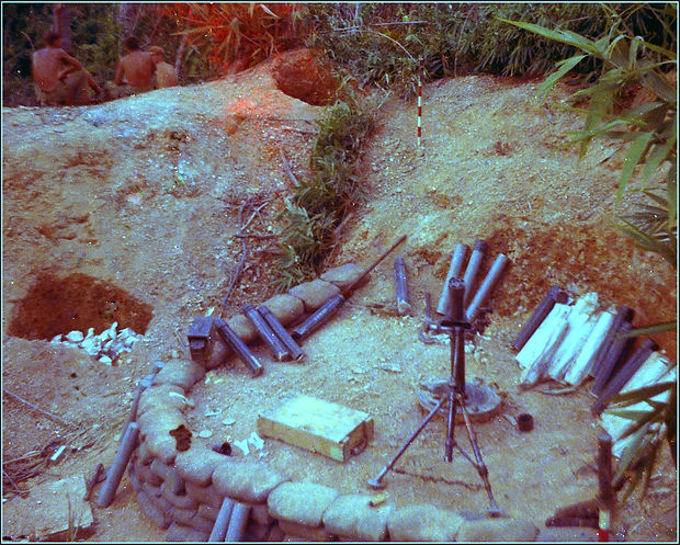 81mm Mortar Pit on LZ Susan - Copy.jpg