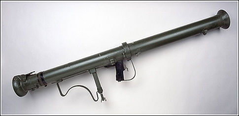 3.5-inch Rocket Launcher.jpg