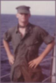 Pete Schroeder aboard ship - Copy.jpg