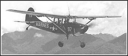 Cessna L19 -- O-1 Bird Dog.jpg
