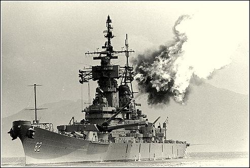 USS_New_Jersey.jpg