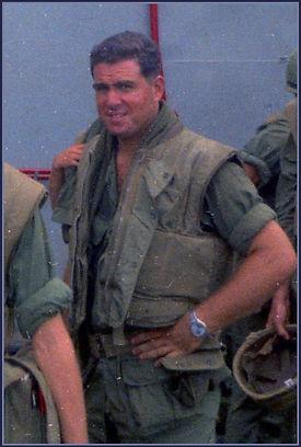 Bruce Pilch aboard the USS Princeton.jpg