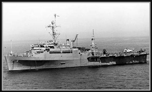 1108-uss-Dubque-SHIP.jpg