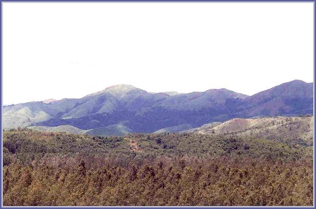 Mutter's Ridge (Mike Sommers).jpg