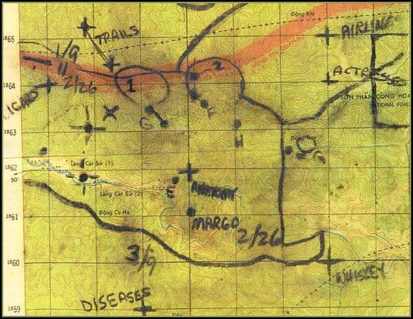 Map of LZ Margo.jpg