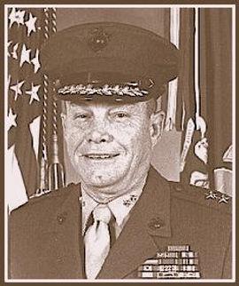 Major General Jarvis D. Lynch.jpg