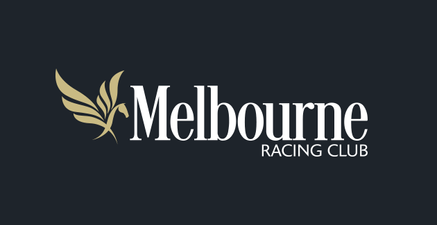 melbourne-racing-club-logo-2016-reversed