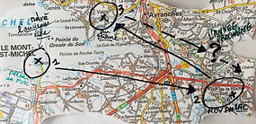 Nos points sur la carte.jpg