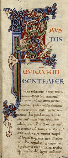 Avranches B.M. ms. 90 fol. 2.jpg