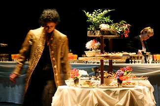 dis-moi ce que tu manges Mirelaridaine_Mirelaridaine.jpg