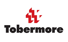 Tobermore-Northern-Ireland (1).png