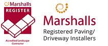 marshalls (1).png