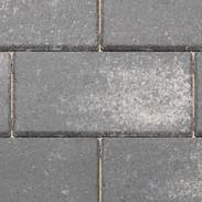 driveline-nova-pebble-grey.jpg
