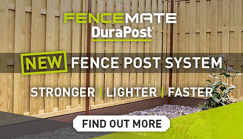 BIRKD_FENCEMATE-WEB-BANNER_AW-3-1.jpg