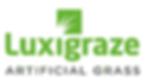 Luxigraze-Logo (1).png