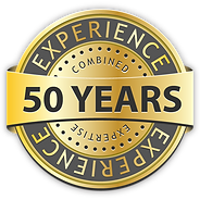 50-years-seal (1).png