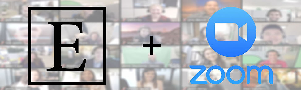 mailchimp header 2.jpg