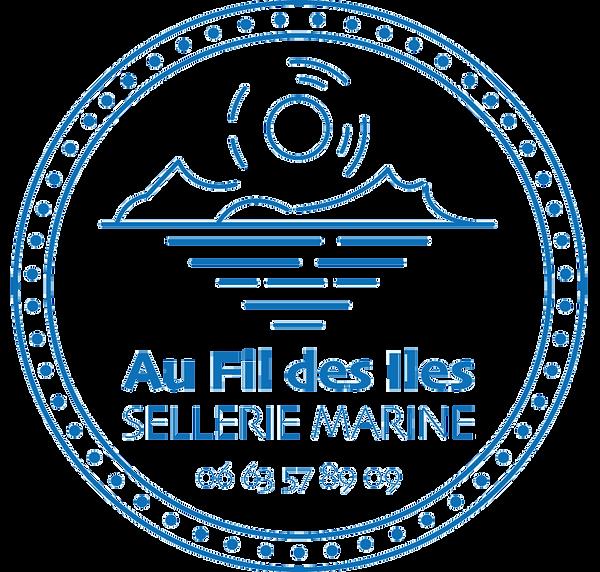 Logo-bleu-site_edited.png