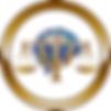 Psychological Assessment, Inc.png