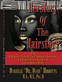 Herstory%20Of%20the%20Hairstory%20(COVER