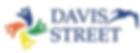 Davis Street,  .png