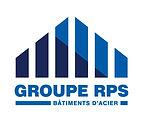 _GRPS-Logo-CO.jpg