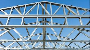 arkeo-steel-slide2.jpg