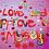 Thumbnail: Fridge magnet