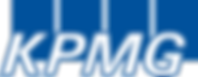 kpmg-logo-resized.png