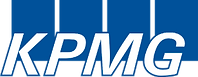 kpmg-logo-resized.png