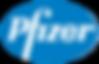 120px-Pfizer_logo.svg_.png