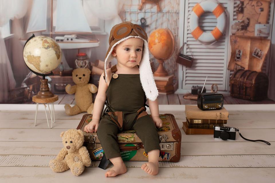 Nora May Photography | Baby-Shooting und Kinder-Shooting
