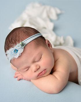 newborn_004.jpg
