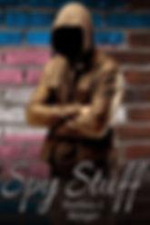 Spy_Stuff_400x600.jpg