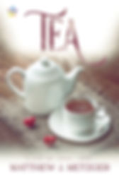 Tea-f500.jpg