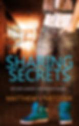 Sharing Secrets.jpg