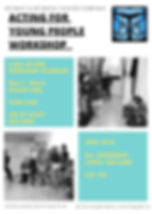 B&B Summer Workshop_page_1.jpg