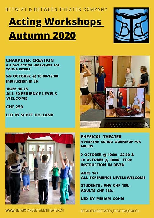 B&B 2020 Autumn Workshops.png