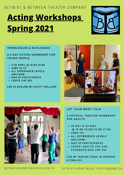Copy of B&B April Workshops.png