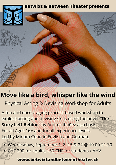 Workshop move like a bird.png