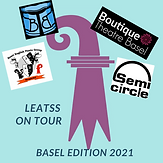 LEATSS ON TOUR(1).png