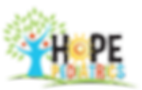Hope Pediatrics, Pediatric Care, Dublin GA