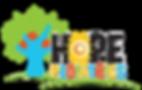 Hope Pediatrics, Pediatric Care, Dublin GA